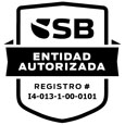 Sello SB