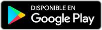App La Nacional para Android