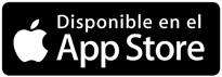 App La Nacional en AppStore