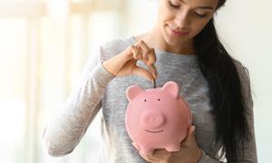 Cuenta de Ahorro Clásico