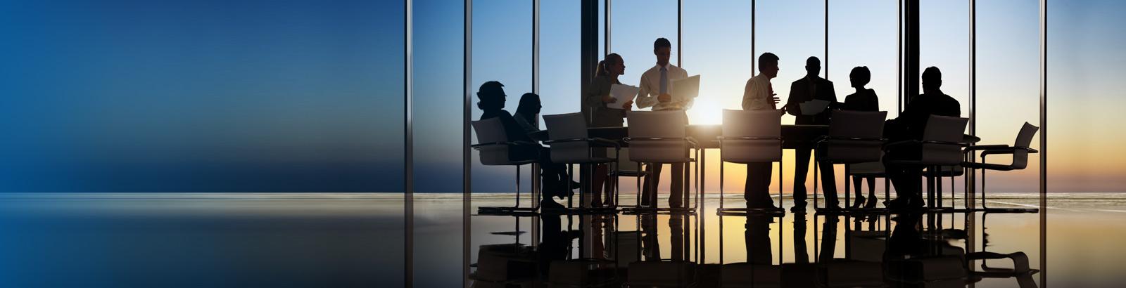 Criterios para la postulación de los miembros de la Junta de Directores
