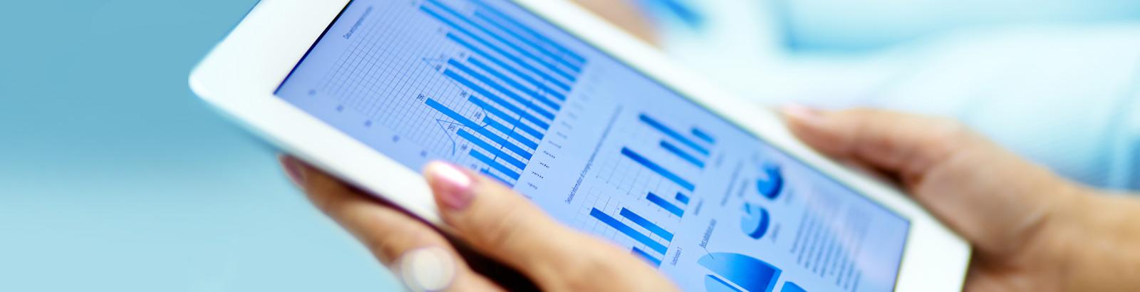 Informe Anual de Gobierno Corporativo