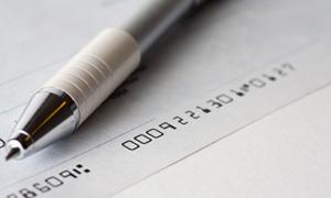 Cuentas Enlace Empresarial