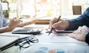 Certificados Financieros Empresariales
