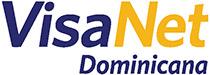 Logo de Visanet