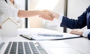 PrestaMás Personal con Garantía Hipotecaria