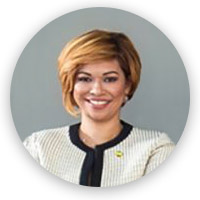 Claudia L. Espinal Pérez