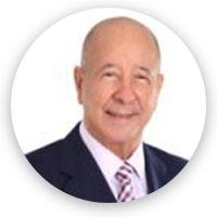 Freddy A. Reyes Pérez