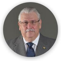 Juan S. Pérez Díaz