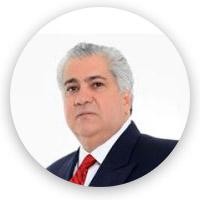 Julio C. Curiel De Moya