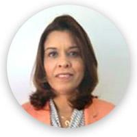 Lucía Rodríguez Jiménez