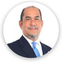 Manuel J. Matos Tejeda