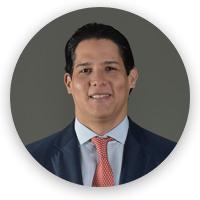 Omar E. Victoria Contreras