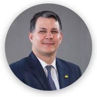 Silvano A. Guzmán Ieromazzo
