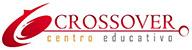 Instituto Crossover