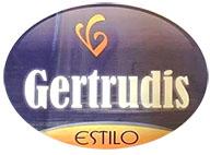 Salón Gertrudis