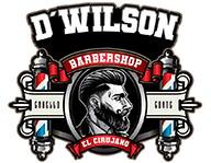Wilson Barber Shop