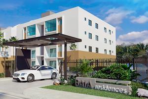 Baia Residences