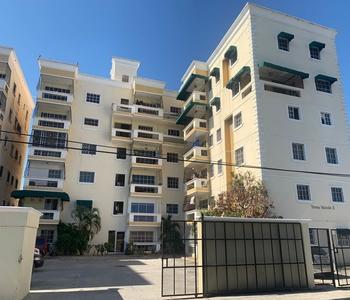 Apartamento Pent-House La Romana