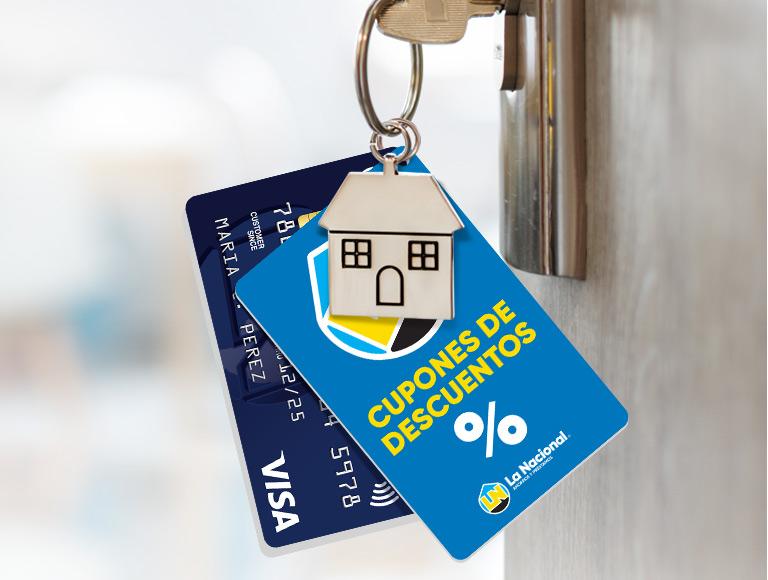 Prestamos hipotecarios - Múdate y Ahorra
