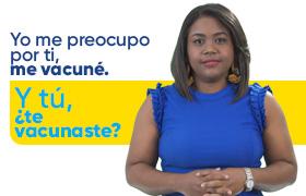 Nuestra colaboradora Rosanna Medina tiene un mensaje para ti.