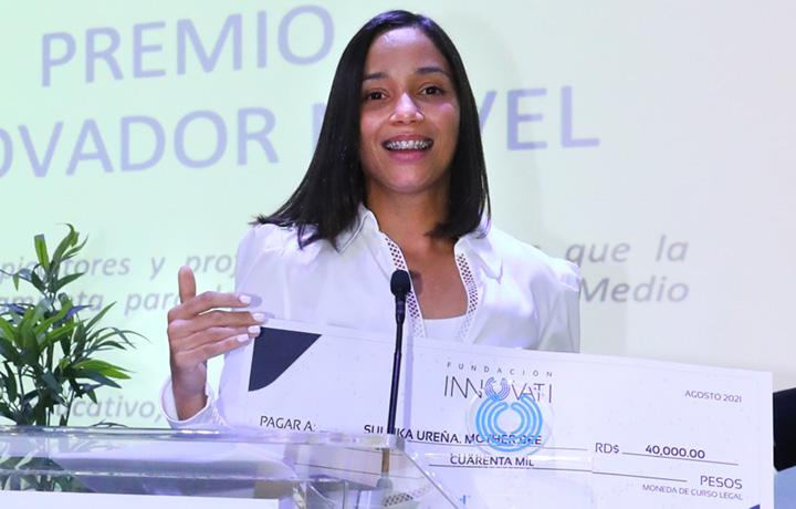 premios innovati 1