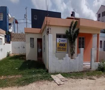 Casa en Riberas de Cumayasa la Romana.